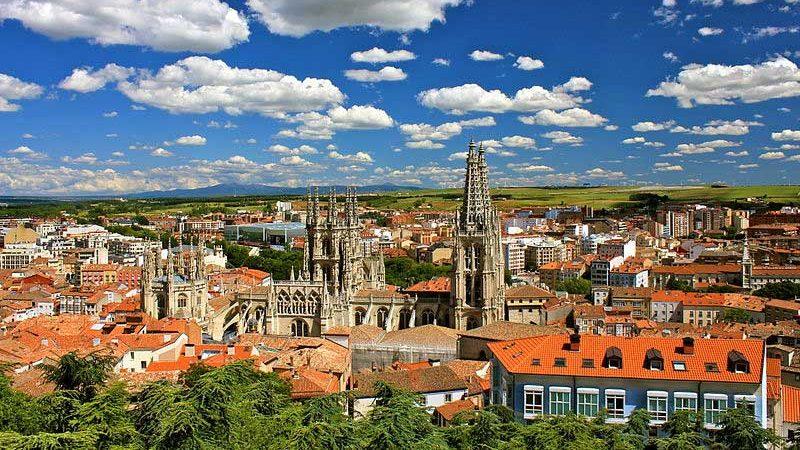 #VigilantesDelAire en Burgos: Participación de docentes y asociaciones