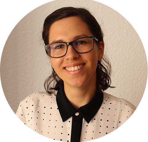 Lucía Paz Errandonea