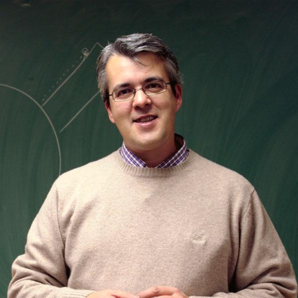 Miguel Ángel Queruga
