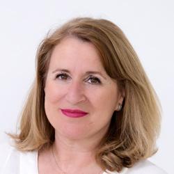 Teresa Cruz