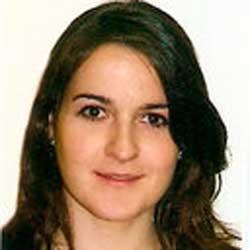 María Díaz Ojeda