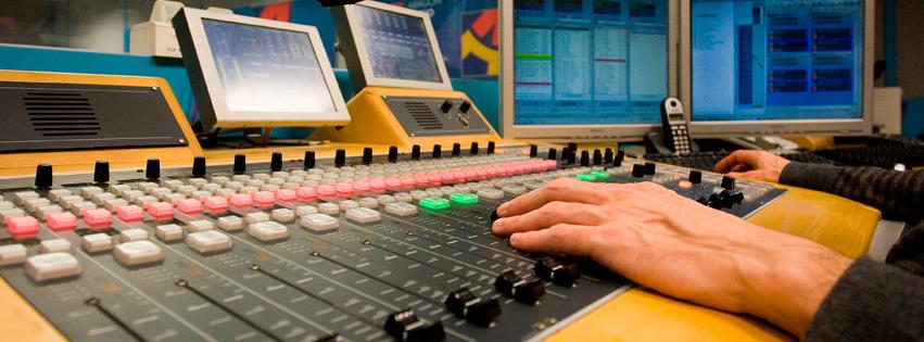 #VigilantesDelAire en los medios: Aragón Radio
