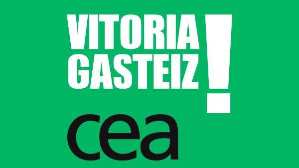 #VigilantesDelAire en Vitoria. Ya puedes recoger tu planta