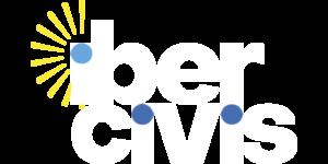 Logo Ibercivis