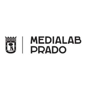 MADRID (MEDIALAB PRADO)