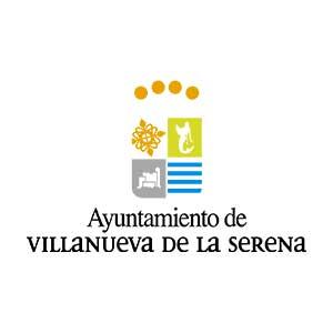 VILLANUEVA DE LA SERENA (BADAJOZ)